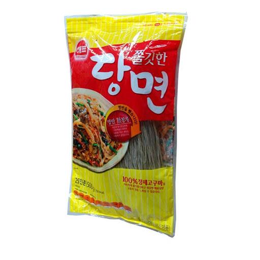 medium jayone korea vermicelli 1763 oz sa wDss8KH