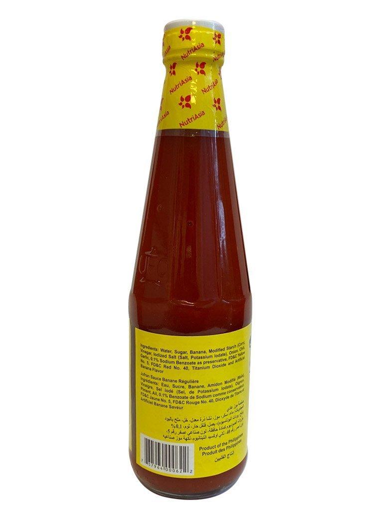 medium jufran banana sauce 1976 oz pDyZZOl3BV