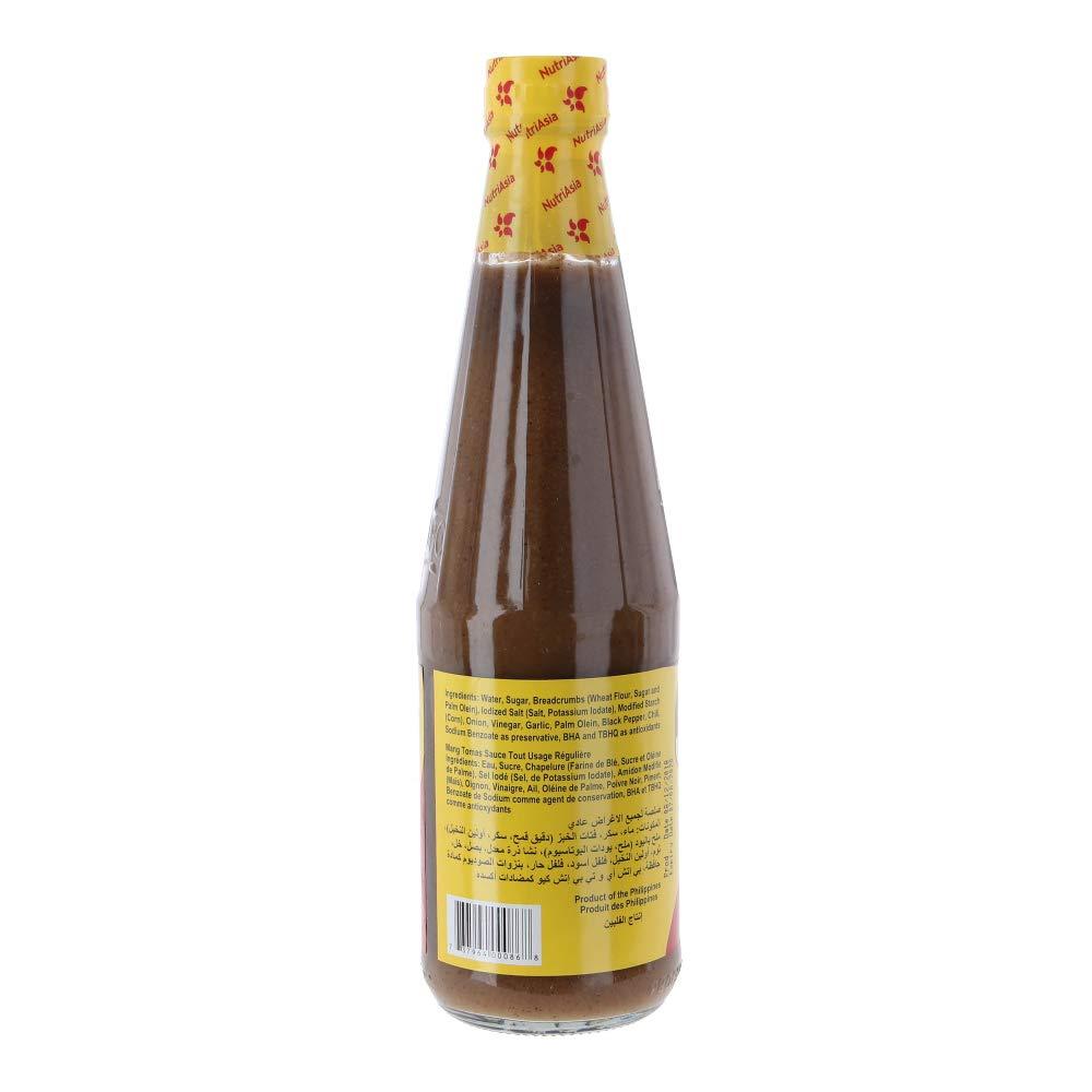 medium mang tomas all purpose sauce 1940 oz eT9Y3MU1a9