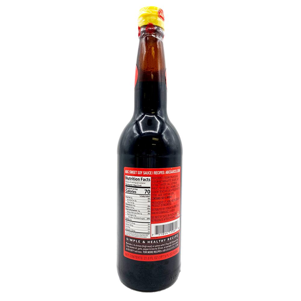 medium abc sweet soy sauce kecap manis 21 fl oz 85qI jFJ5