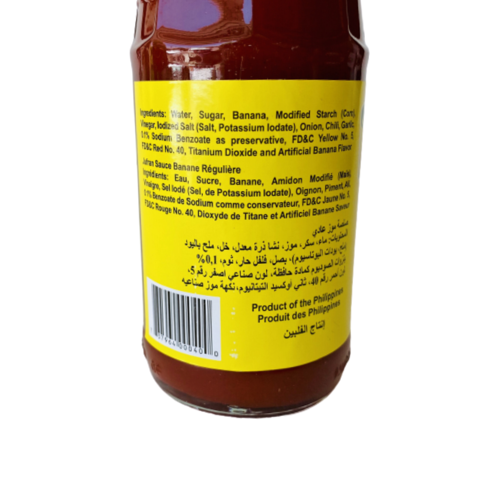 medium jufran banana sauce 12 oz ewl6Asjl