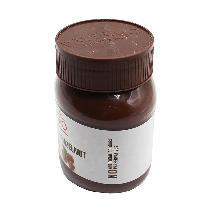 medium palermo chocolate spread hazelnut 123 oz N7wGu9CNX