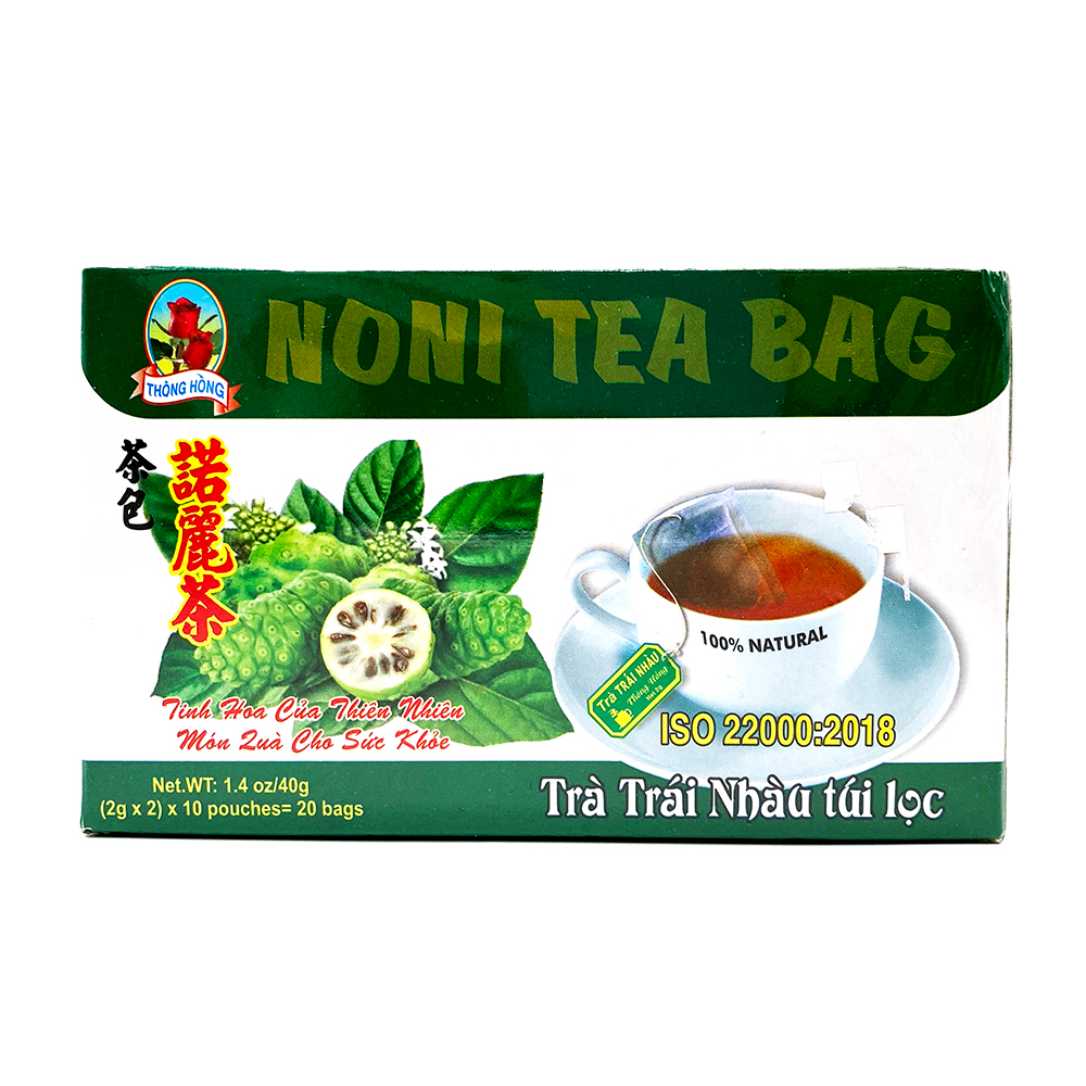 medium thong hong noni tea bag tra trai nhau tui loc 14