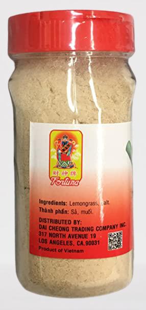 medium fortuna lemon grass powder bot sa 35 oz 05RoGVjUOO
