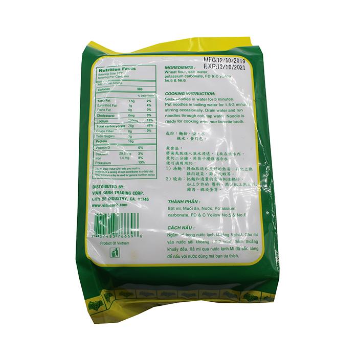 medium first world vegetarian noodle mi chay l 14 oz OoBBmoN68