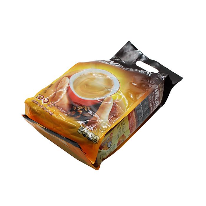 medium nescafe instant coffee mild coffee mix 11 gr R8z3XB0e8