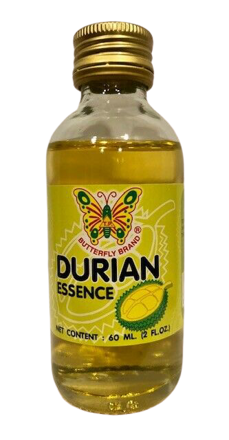 medium butterfly durian essence 2 oz lQsqo2 SZ