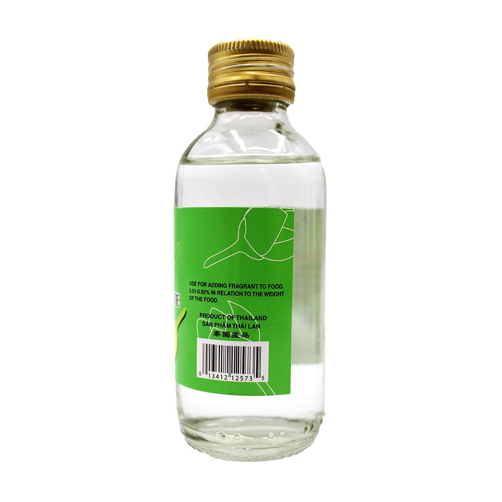 medium butterfly flavoring essence amyl acetate dau hoa buoi 2 oz Rc MUXI4yg