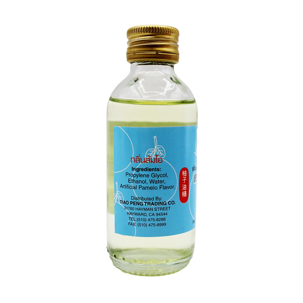 medium butterfly flavoring essence pamelo dau buoi 2 oz O53SvORKf