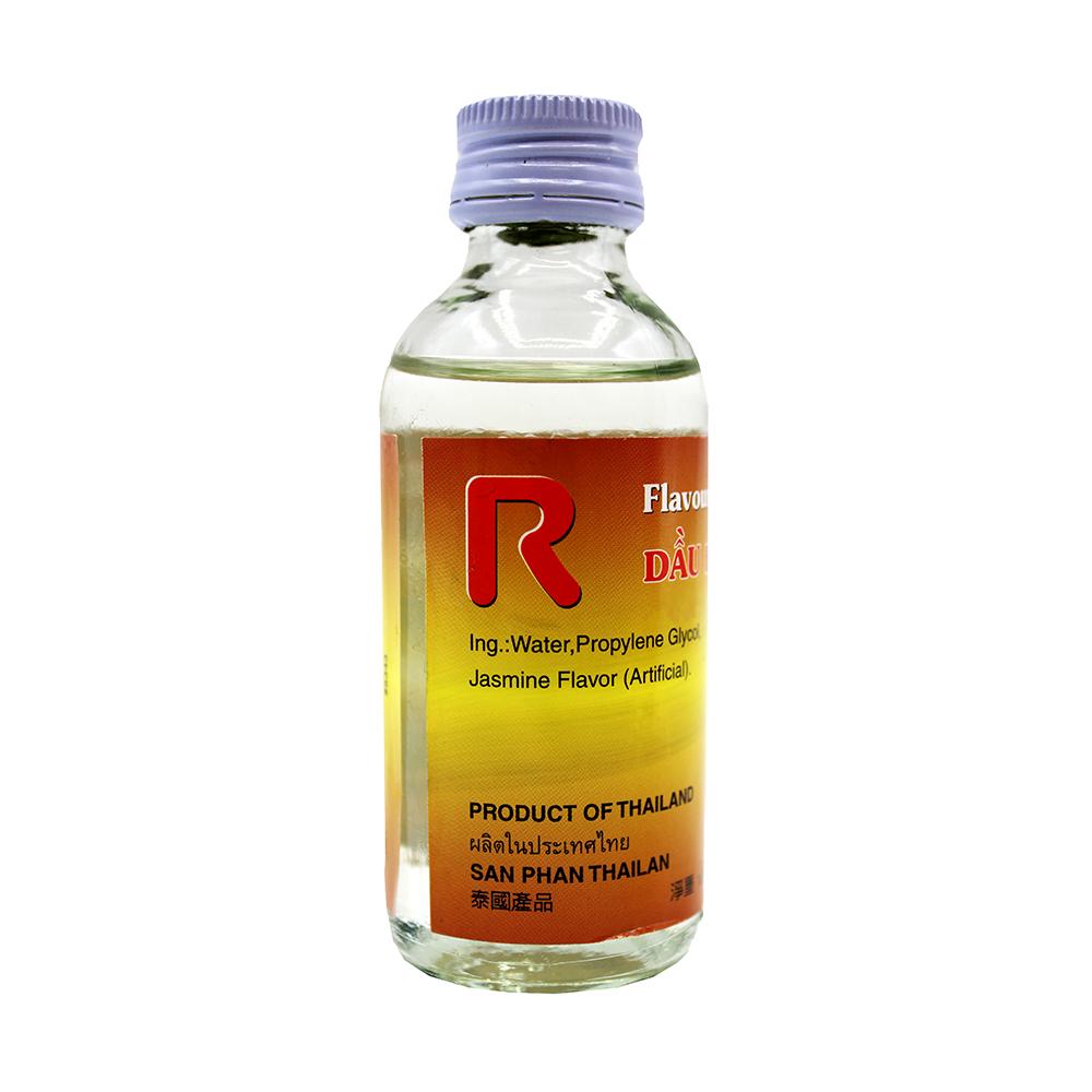 medium rockman flavoring essence jasmine dau hoa lai 2