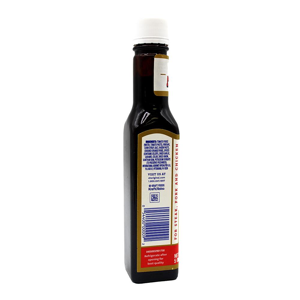medium a1 original sauce 5 oz b VueuLHE