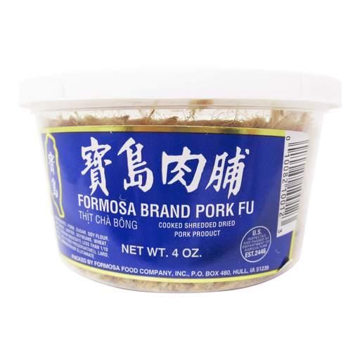 medium formosa pork fu blue 4 oz g7NGqPLP