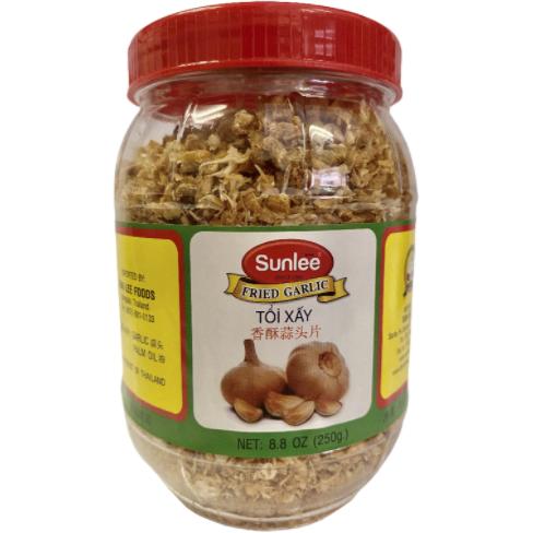 medium sunlee fried garlic toi xay 88 oz uFM1GcSDL